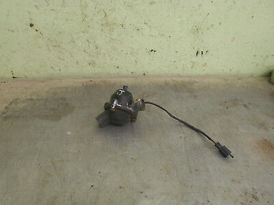 kawasaki  zxr  750  j    thermostat   housing