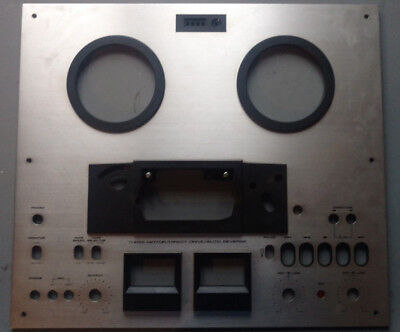 Akai GX-230D Frontblende front cover