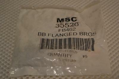 "Arrow ASP-1, CFP-1-B LOT OF 5 MSC 09806357 Pneu Exhaust Intake Muffler 1//8/"" NPT"