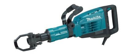 Makita HM1307CB 35 lb. 1-1/8 in. Hex Demolition Hammer Kit with Tool-Case