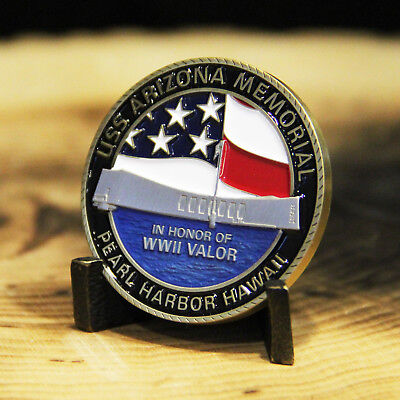 CPD MEMORIAL CHALLENGE COIN Christmas gift ideas 2018