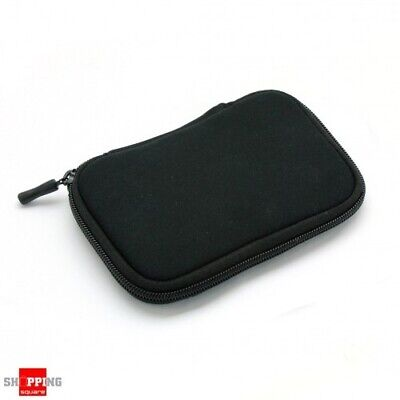 """2.5"""" Portable Pouch for Hard Drive"""
