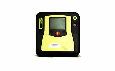ZOLL AED Pro (used) | DIAC MEDICAL