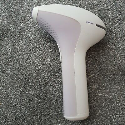 Philips Lumea SC2001 - IPL Hair Removal System