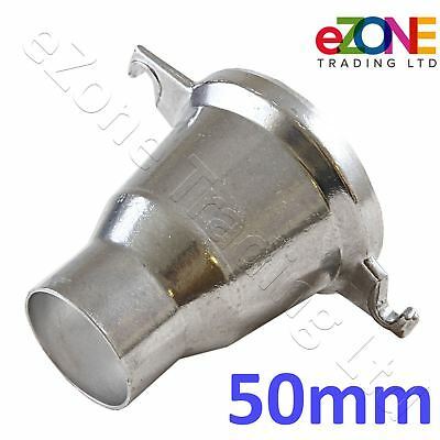 PRISMAFOOD Cone Divider Rounder PFAH0-23RO 50mm Original 120g to 160g 2C030003