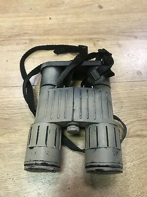US Special Forces M24 Fuji Binoculars With Range Finding Reticle