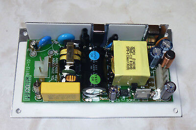 100~110~120~220~240 V AC to 12V 3.5A 42W 40W DC Switching Power Supply - IN USA