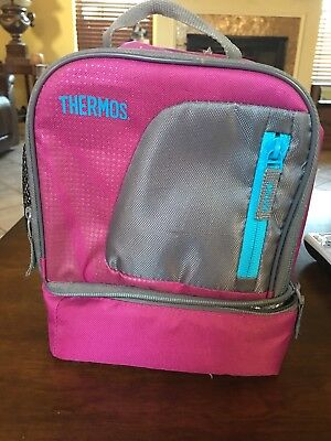 thermos lunch box kids