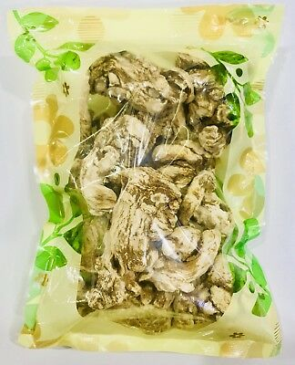 Dried Angelica Sinensis Root 當歸 8oz or 16oz - Free US Shipping