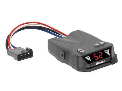 Draw-Tite 5504 Activator IV Electronic Brake Controller