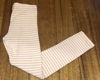 Country Road Girls Leggings - Size 6