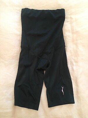 SRC Recovery Shorts (pregnancy) - XS