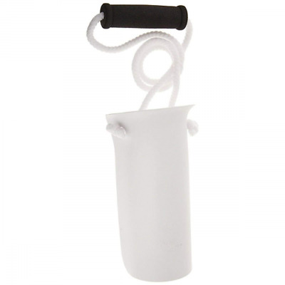 Patterson  Sock and Stocking Aid with Continuous Loop Cord/Comfy Handle