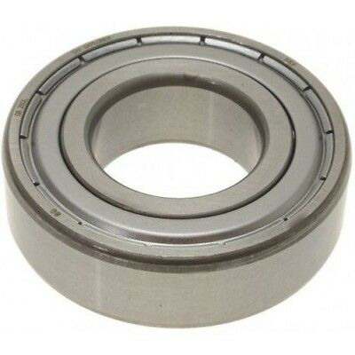 Roulement 6205-2Z Skf D063042