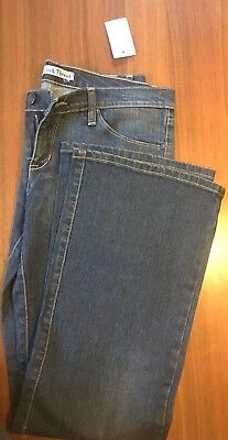 Gorgeous high quality Denim & Thread Jeans Size 31 - New with Tags NWT
