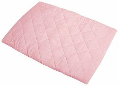 Graco Pack 'n Play Quilted Playard Sheet, Pink