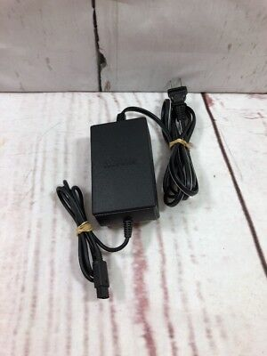 Original Nintendo Gamecube Power Supply Official GameCube Power Supply Genuine