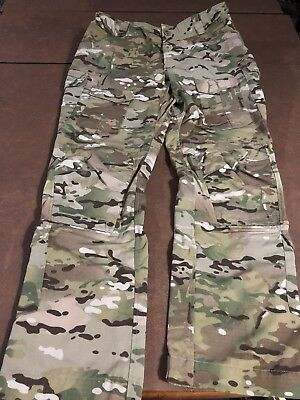 Beyond A-9 A Advanced Mission Combat Pants Multicam LRG. PJ CCT DEVGRU CAG OGA