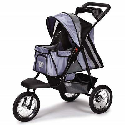 Guardian Gear Sprinter EXT II Stroller for Dogs and Cats (FREE SHIPPING)
