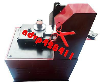 TDY-380C Pad Printing Machine table model power ink printer