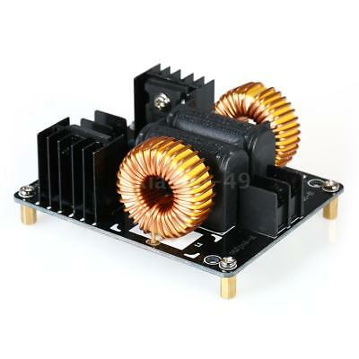 Induction Heating Board Module Flyback Driver Heater Power Supply Board V6A2