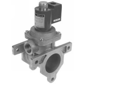 Honeywell V4297S1011 Gas 120v-ac 32mm Solenoid Valve