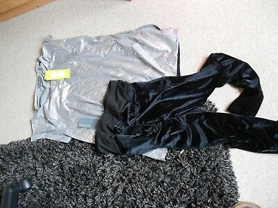 mothercare matternity clothes size 12-14
