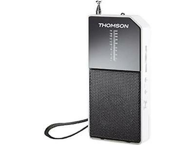 Thomson TH329216 RT205 Pocket Radio