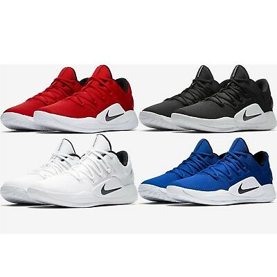 409a1142d31c Nike Hyperdunk X 10 Low Men s Basketball Shoes Comfy Lifestyle Sneakers