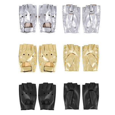 Costumes & Accessories Steampunk Pu Leather Bandage Glove Retro Arm Bracelet With Compass Screw Gear Halloween Costumes Punk Style Accessory