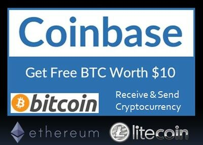 Save Your Bitcoins, Bitcoin Cash, Etherium or Litecoin's Securely Earn $10 FREE!