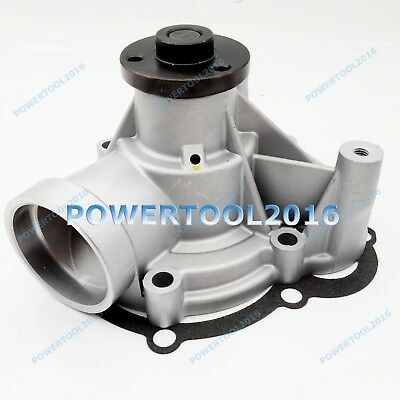 Good Quality 7holes water pump D-04206747 04259547 for DEUTZ BF6M1013 BF4M1013