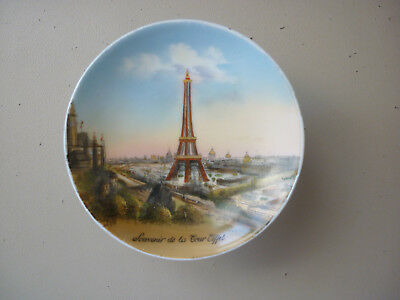 Vide Poche Exposition Universelle De Paris 1900
