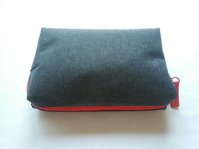 Air France Business Class Amenity Kit - NEU ! mit Inhalt