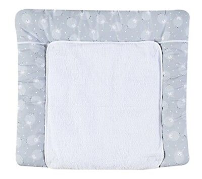 Schardt Changing mat with Removable Terry Cloth Padding 80 x 75 cm