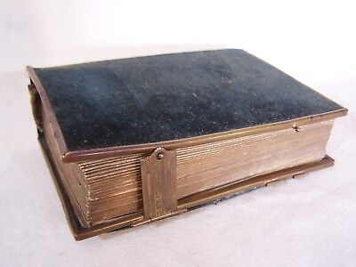 Antique Photo Album w2 CIVIL WAR SOLDIERS Wheeler Palmer Mead Gillett Savage CT