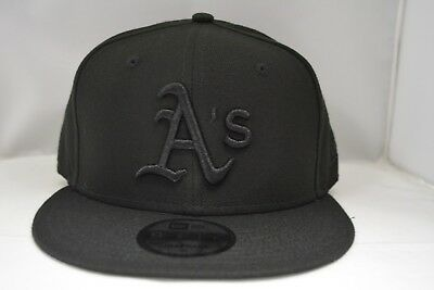 0295da850c588 NEW ERA CHAIN Stitch 9fifty Snapback Cap Oakland Athletics Green ...