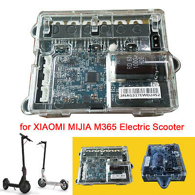 BATTERY CONTROLLER BLUETOOTH Module Decoder Parts for XIAOMI MIJIA M365  Scooter