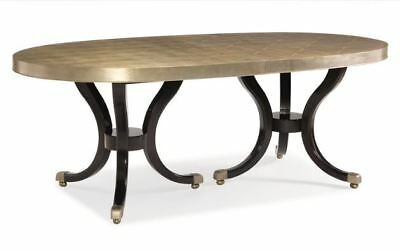 Caracole Dining Table - Draw Attention