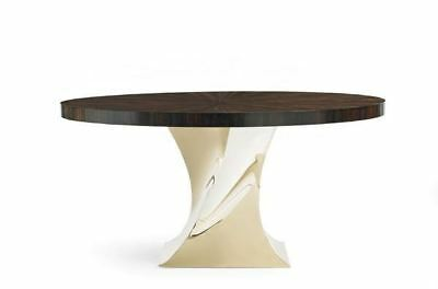 Caracole Dining Table - Do A 360