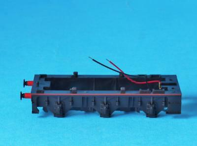 Saint /& Court Tender Chassis S9777 Unlined HORNBY Spares King GWR//BR