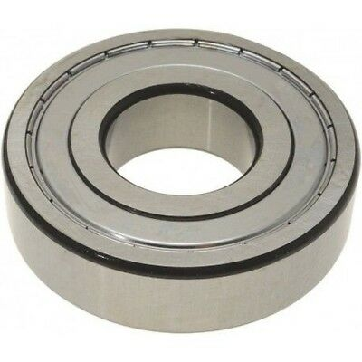 Roulement 6303-2Z Skf D063062