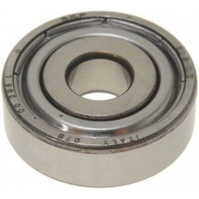 Roulement 609-2Z Skf D063083