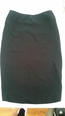 Ripe Maternity Pencil Skirt Size Small