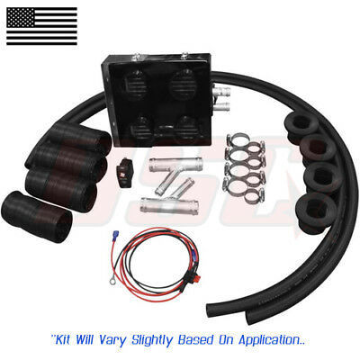 Auto Parts & Accessories Other ATV, Side-by-Side & UTV Body