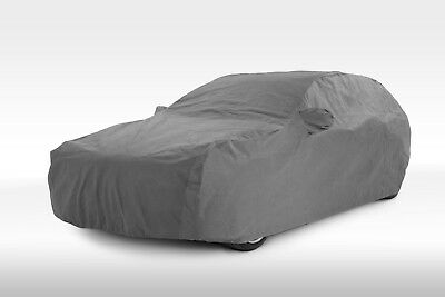 Mercedes E Class  W211/212 Estate Stormforce Waterproof  Car Cover