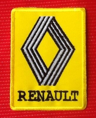 PEUGEOT 209 GTI CLASSIC CAR RACING TEAM MOTOR SPORTS BADGE IRON SEW ON PATCH