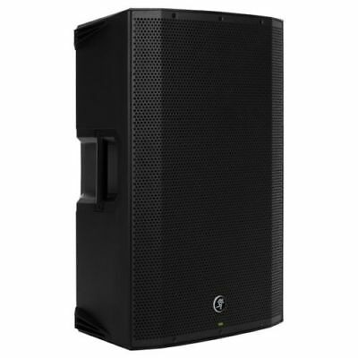 Mackie Thump 15A Powered PA Speaker (single)