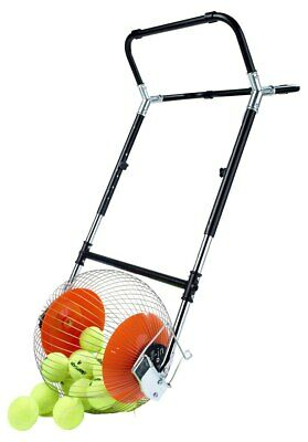 Kollectaball Tennis Ball Collector & Feeder