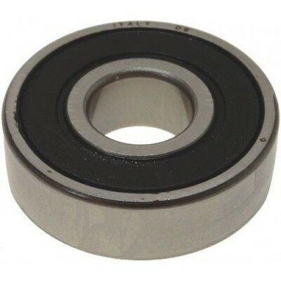 Roulement 627-2Rs Skf D063094